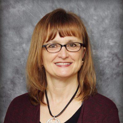Mrs. Hart2